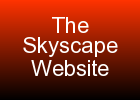 Link to Skyscape Website